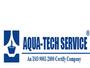 Aqua Tech Service