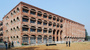 Government Schools in Mohali