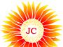Jai Comprints