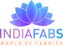 IndiaFabs