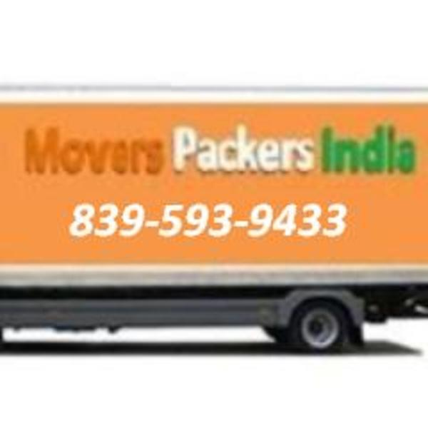 Hire relocation service providers