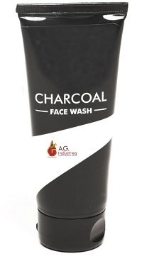 Charcoal Face Wash Manufacturers