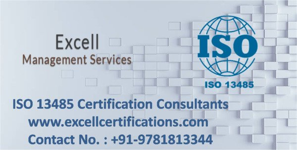 ce marking certification consultants
