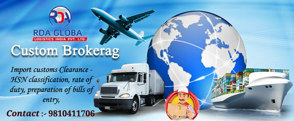 Best Transporter in delhi-Ncr