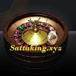 Satta King - Online Satta Game Result • Delhi • New Delhi • http
