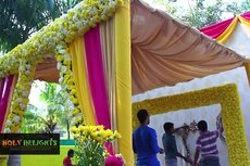 Host Your D-day with Budget Wedding Planner in Kolkata