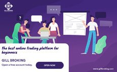 Best Online Commodity Brokers for Beginners