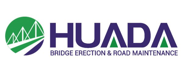 Huada Heavy Industry Logo 2