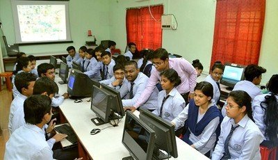 Engineering College in West Bengal