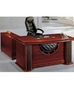 Furniture Online   Office Furniture Online in Chennai