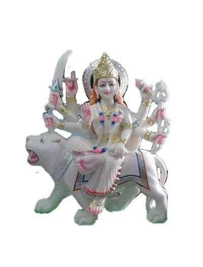 Durga Maa Idols