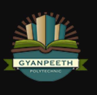 private polytechnic college in delhi