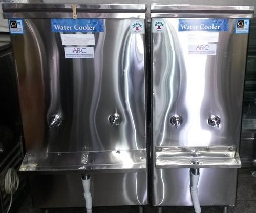 drinking water cooler 9643401368