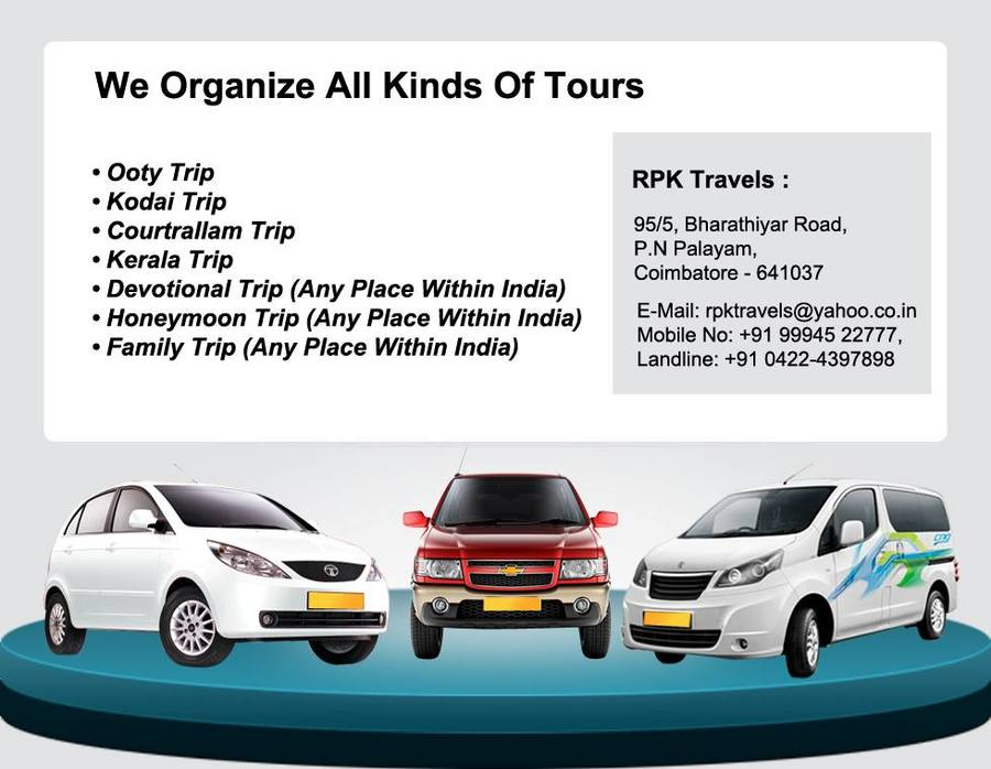 Travels/Taxi/Cabs/Travel Agency/Tours and Travels