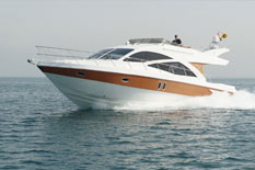 Yacht and Boat Sale