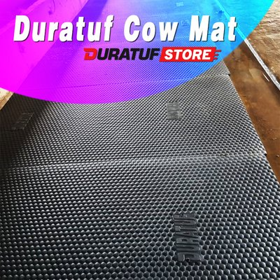 Duratuf Cow Mat