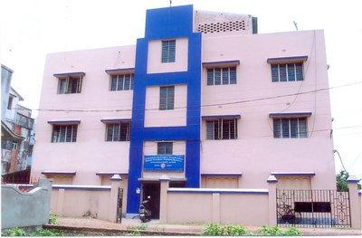 Best Burdwan University Best College in Hooghly