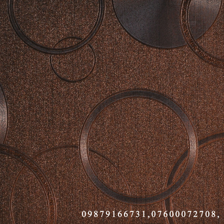 Theme Acrylic laminate Supplier Bhadra