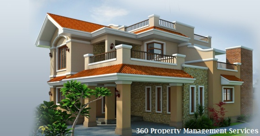 360 Property Management Services Chennai Coimbatore Property Manager