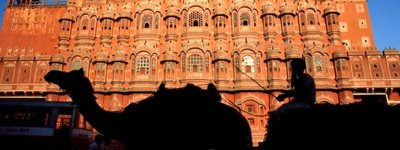Cine Dreams – The Best Camera Rental in Jaipur