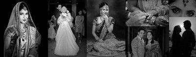Learn Fashion Photography in Mumbai | MDPS