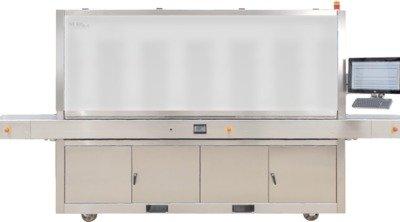 Get the Latest and Modular Digital Printing Machine | Arrow