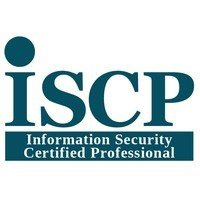 ISCP (Information Security Certified Professional) Course