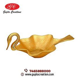 Handicraft Manufacturer in Moradabad