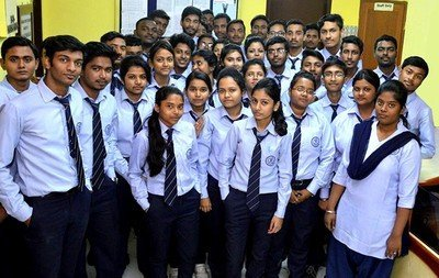 Best Professional Courses from Hooghly