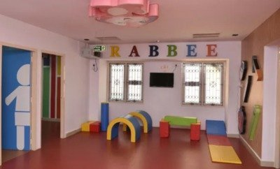 Activity-based play schools in T Nagar