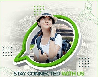 Whatsapp marketing chennai