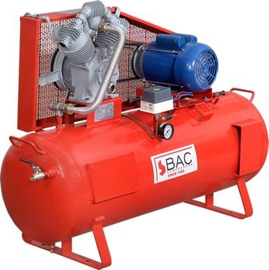 Piston Compressor manufacturers & suppliers in Coimbatore