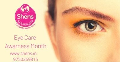 Chennai Best Skin Clinic