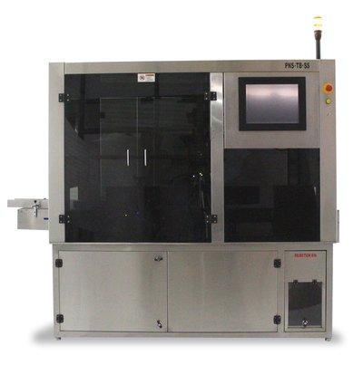 PNS - TB - SS - Shubham Automation