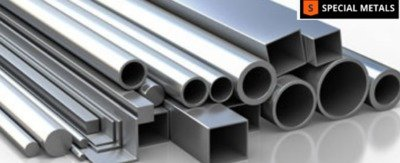SMALLOYS IS THE ONE-STOP-SHOP FOR SPECAIL METALS PRODUCTS NEEDS