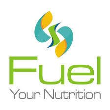 Fuel your Nutrition with Sharrets Immunity Nutrition Supplements