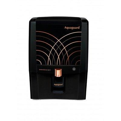 Aquaguard Enhance NXT RO+UV+MTDS Water Purifier