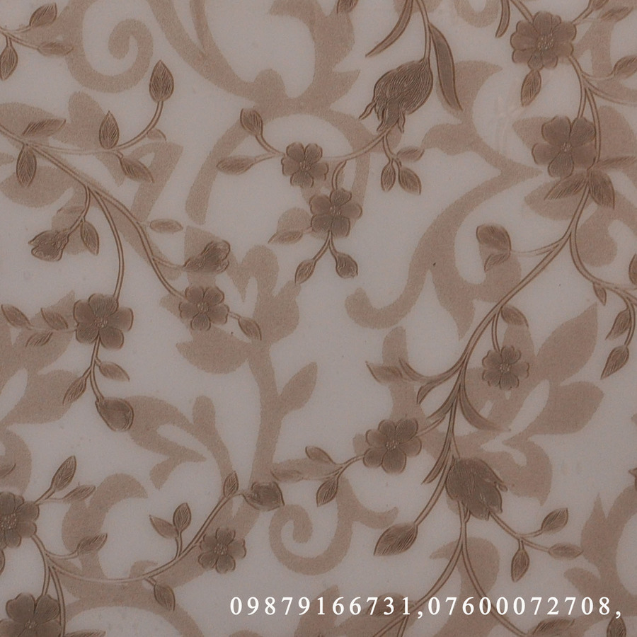 Theme Acrylic laminate Supplier Kankaria