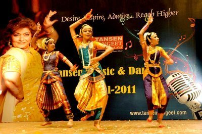 Tansen Sangeet Mahavidyalaya Tabla Classes in dwarka 8010775