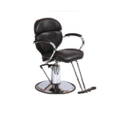 Cutting Chair