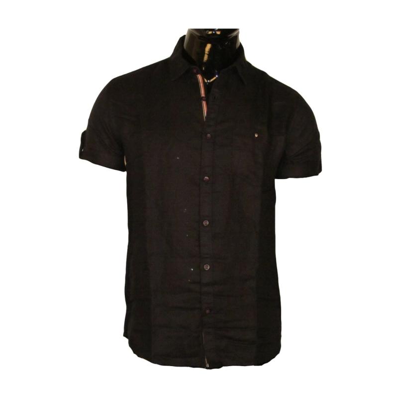 Mufti Slim Fit Shirt
