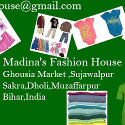 Men's T-Shirts,ties, jeans, shorts, T-shirts and Eid Collection for Men includes Eid Kurta Pyjama,
