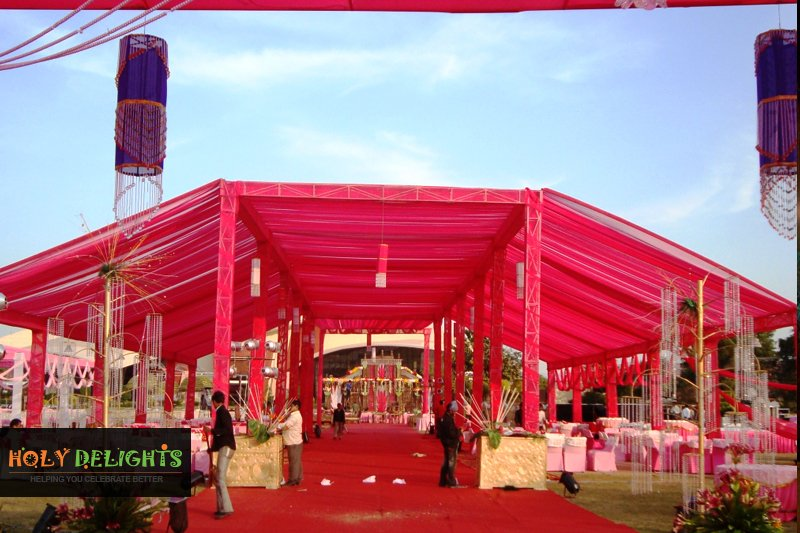Opt for the Best Event Organisers in Kolkata
