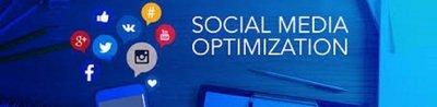 Social Media Optimization India