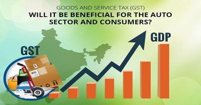 GST Services in India   Best Gst Services in India