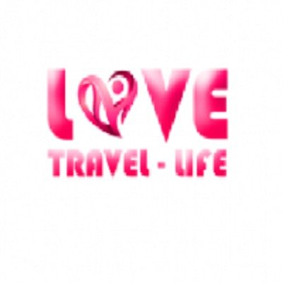 Love Travel Life