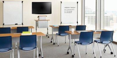 AFC Educational Furniture Manufacturers In India