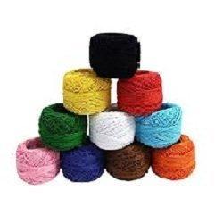 Yarn Manufacturer India