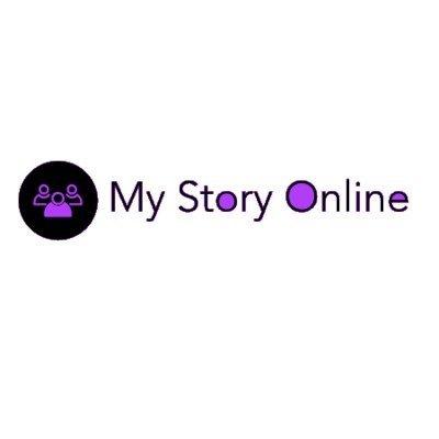 MyStoryOnline
