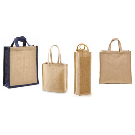 Get Jute Handicrafts Suppliers and Manufacturers